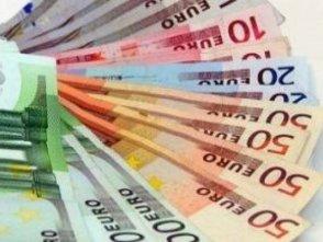 Курс евро в швеции