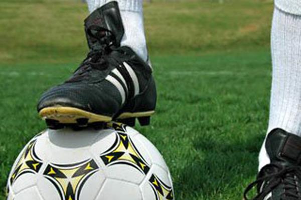 футбол чр 2012 турнирная таблица