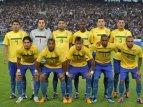 Некоторые россияне на Евро-2012 будут болеть за... Бразилию