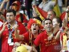 Финальный матч Евро-2012 посетили 63 тысячи болельщиков