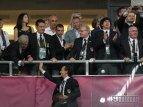 Пранделли назвал причину поражения в финале Евро-2012