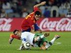 Іспанія-Португалія-1-0_14