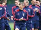 Аршавин стал лучшим ассистентом Евро-2012