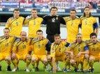Врач сборной Украины назвал причину отравления игроков