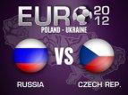 Росія - Чехія