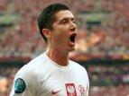 Левандовски стал автором первого гола на Евро-2012 (видео)