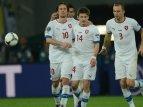 Чехия вышла в 1/4 финала Евро-2012