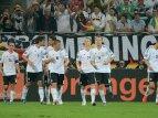 Германия – Португалия – 1:0. Видео