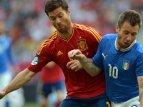 Іспанія - Італія_2