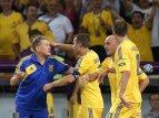 Україна - Швеція_5