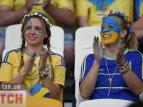 Україна - Швеція _33