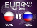 Польща - Росія