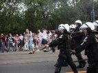 Марш російських вболівальників у Вроцлаві_13