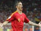 Лучшими бомбардирами Евро-2012 стали 6 игроков