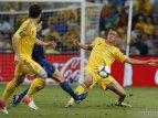 Україна - Франція - 0:2_7
