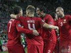 Португалія - Нідерланди - 2:1_9