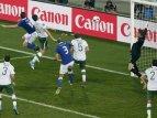 Італія - Ірландія - 2:0_1
