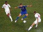 Англія - Україна - 1:0_4