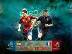 Іспанія - Франція