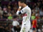 Роналду признан супермазилой Евро-2012