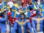 Болельщики Евро-2012 активно прибывают в Украину