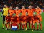 Сборные Евро-2012: Нидерланды