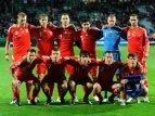 Сборные Евро-2012: Россия