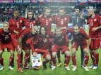 Сборные Евро-2012: Чехия