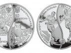 НБП запускает к Евро-2012 польско-украинскую монету