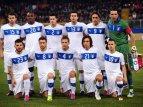 Сборные Евро-2012: Италия
