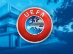 УЕФА заработает на Евро-2012 рекордные 1.35 миллиарда евро