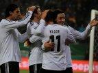 Сборная Германии установила мировой рекорд