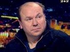 Леоненко: с Блохиным Украине ничего не светит