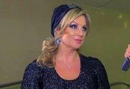 Інна Михайлова