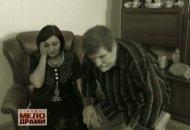 Анонс Сімейні мелодрами