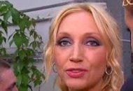Крістіна Орбакайте: мама з Крутим не сварилася