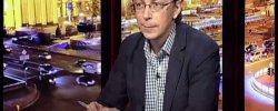 Золотий голос України Олександр Пономарьов