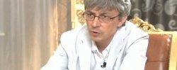 Програма Tkachenko.ua: Рамзан Кадиров