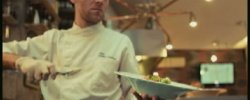 Українська модна кухня. Частина 2