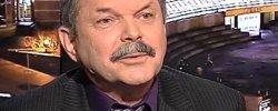 Tkachenko.ua: Мирослав Маринович