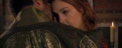 """""""Величне століття. Роксолана"""". Кохання, яке змінило історію"""