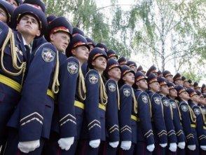 Аваков хоче відродити Національну гвардію