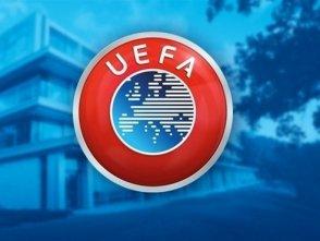"""""""Арсеналу"""" присудили у Лізі Європи технічну поразку з рахунком 0:3"""