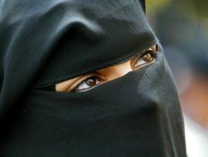 """""""Аль-Каїда"""" створює армію з незаміжніх дівчат до 25 років"""