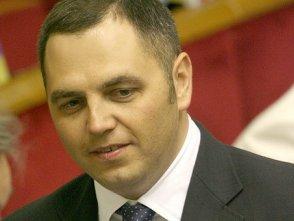 В АП попросили Європу допомогти розслідувати політичну кризу в Україні