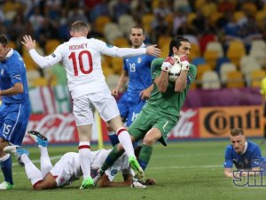 Англія - Італія_1