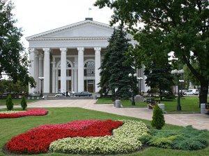 Місто Донецьк_4