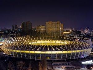 НСК Олимпийский_6