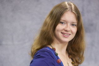 Екатерина Копанова отождествляет себя с Марией Сёмкиной