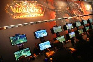 Китайська пара продала своїх дітей задля відеоігор